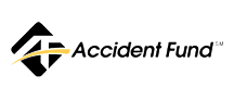 Accident Fund - Workers Comp