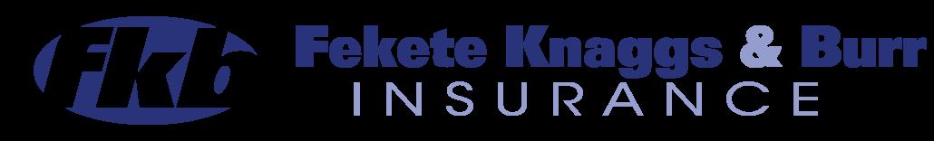 FKB Insurance