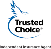 Trusted Choice Independent Insurance Agency