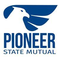 Pioneer State Mutual Insurance