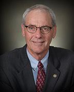 Timothy J. Knaggs